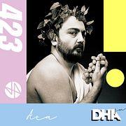 Ata - DHA FM Mix #423