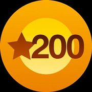 VS-Подкаст #200, Отчетный юбилейный подкаст