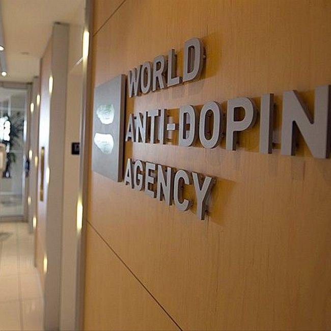 Всемирное антидопинговое агенство вербует информаторов в специально созданном мобильном приложении