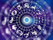 Самсебе астролог: каксоставить гороскоп нагод