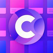 29 выпуск 06 сезона. Pundit v2.0.0, GraphQL Cache, The future of WebAssembly, PWACompat, Deterministic StyleSheets, CoolHue и прочее