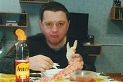 ФСИН выяснила, где член банды Цапков раздобыл в тюрьме крабов и шашлык