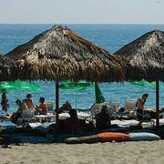 Опрос: 87% российских туристов охладеют к Турции при отмене all inclusive