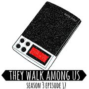 Season 3 - Episode 17