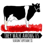 Season 3 - Episode 18