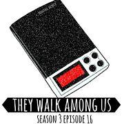 Season 3 - Episode 16