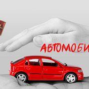 Объем рынка новых мотоциклов в России снизился на 38%