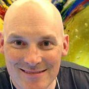 Тренера сборной Канады посадили за педофилию и насилие