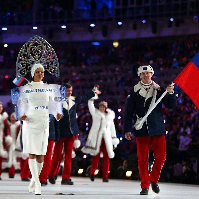 Российский спорт ждет катастрофа!