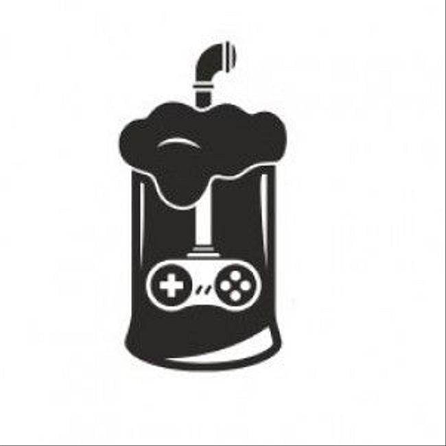 God of War и бан Telegram - Игровой Батискаф