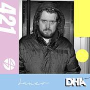 Lauer - DHA FM Mix #421