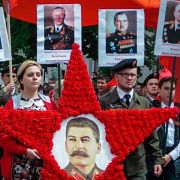 Лицом к событию. Зачем власти перед 22 июня защищают курс Сталина? - 21 Июнь, 2019