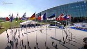 НАТО прикроет корабли Украины