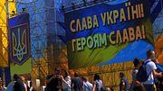 """К чему привела Украину """"революция достоинства""""?"""