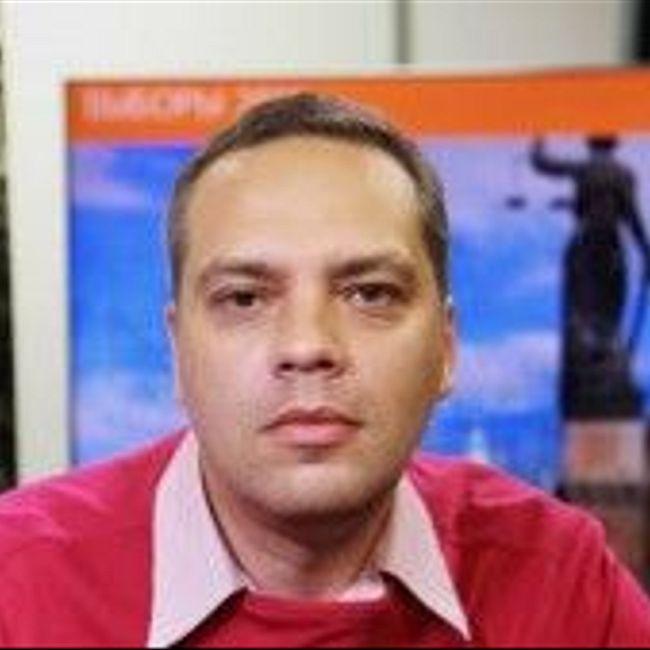 """Лицом к событию.""""Место оппозиционера - в России, а не вне ее"""". - 24 Июль, 2017"""