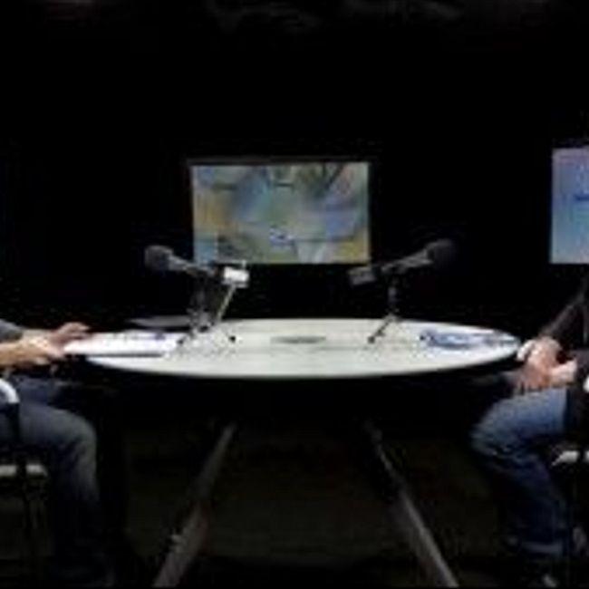 Лицом к событию. Живо ли дело Бориса Немцова.  - 27 Февраль, 2017