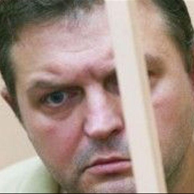 Лицом к событию. Никиту Белых хотят убить? - 24 января, 2017