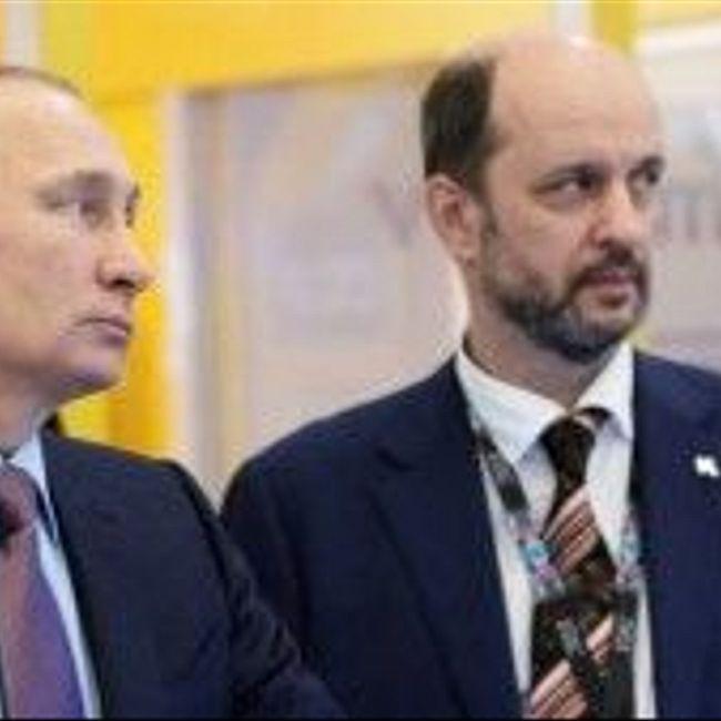 Лицом к событию. Будет ли Путин править вечно? - 27 января, 2017