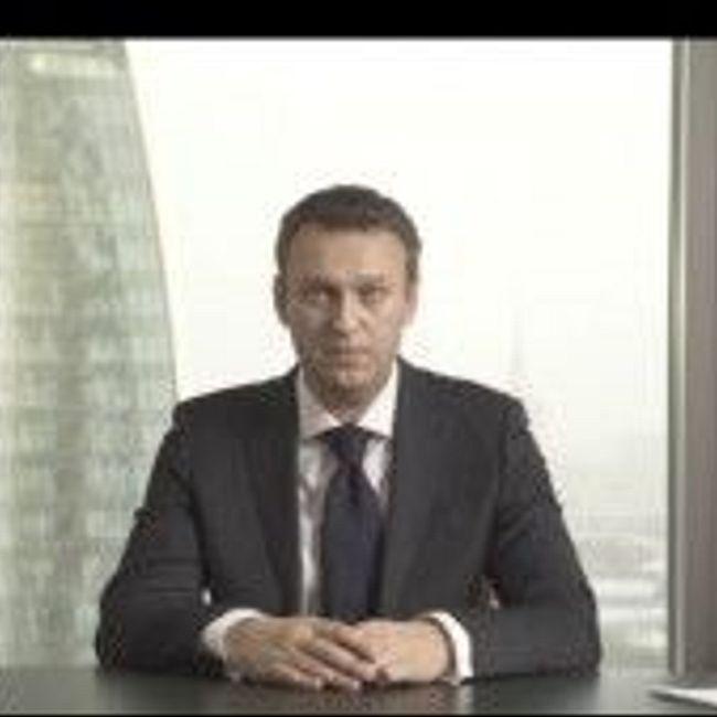 Лицом к событию. Навальный - ваш президент? - 14 декабря, 2016