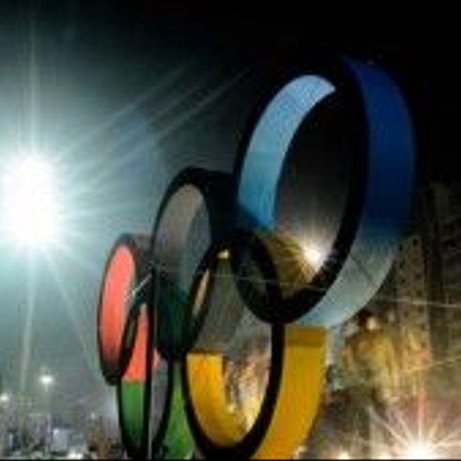 Лицом к событию. Ждут ли МОК перемены после Рио? - 05 августа, 2016
