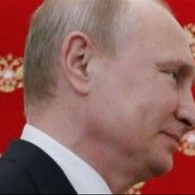 Лицом к событию. Образ будущего России: война за «Малороссию»? - 18 Июль, 2017