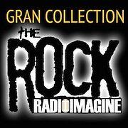 Имитирующий жизнь 2001 год в программе Gran Collection (041)