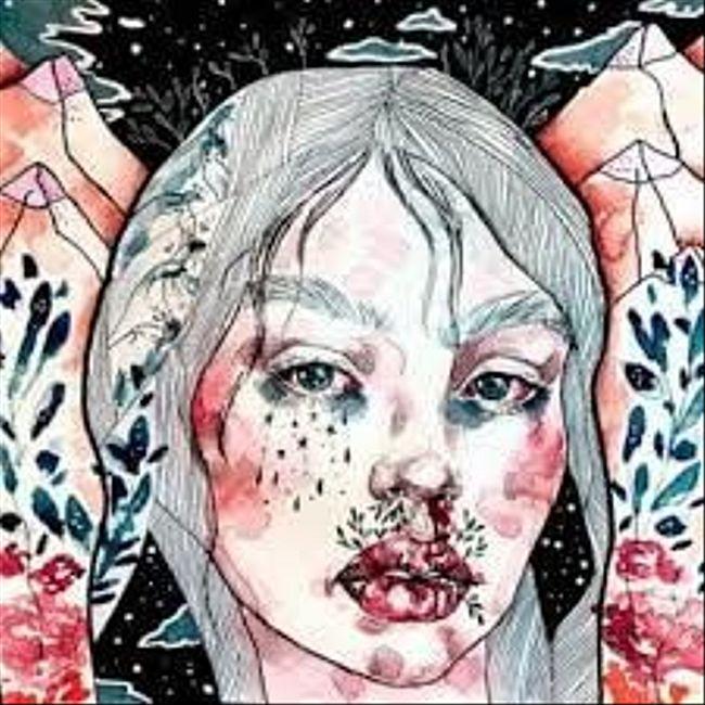 Denis First, Reznikov & Bright Sparks - Shameless (Filatov & Karas Remix) [Extended Mix]