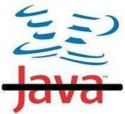 47й подкаст Solo На .Net— Смерть Java иx86 (47)