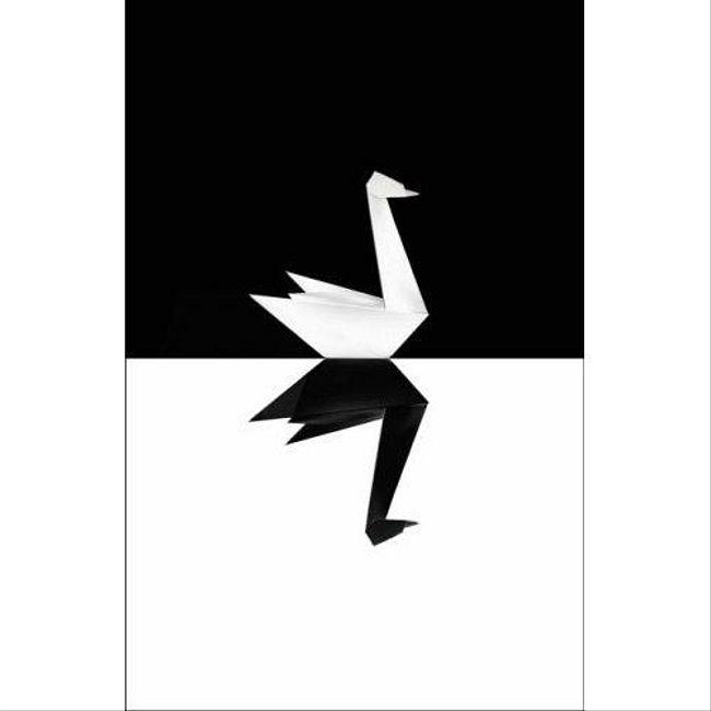 32й подкаст Solo На .Net— Черный Лебедь Swift (32)