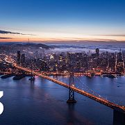 53й подкаст Solo На .Net— Сан-Франциско (53)