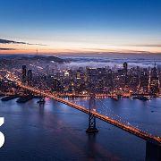 53й подкаст Solo На .Net — Сан Франциско