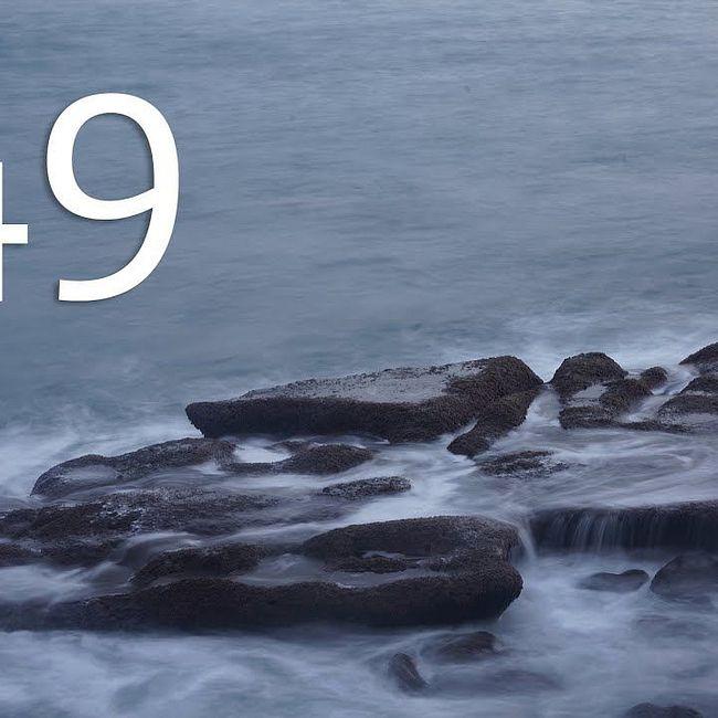 49й подкаст Solo На .Net — Приглашение на DotNext
