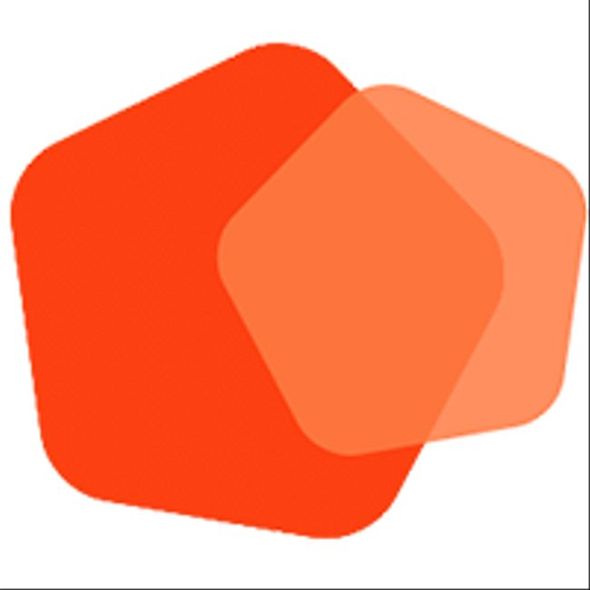 07 выпуск 05 сезона. Hanami v1.0.0.beta1, Unicorn vs. Puma vs. Passenger, Understanding Scope in JavaScript, Htmlreference.io и прочее