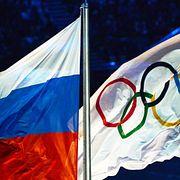 Правительство поддержит оправданных спортсменов
