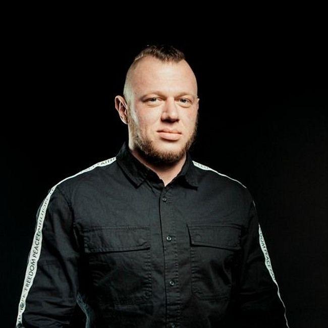 16. Дмитрий Хветкевич, NIC.UA