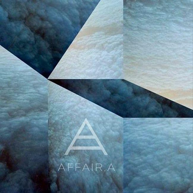Inámo & Antera pres. AffAir.A — DHM Podcast #919 (Live@Rivergate Moscow 2020)