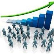 Как добиться стабильно высокой посещаемости сайта? (26)