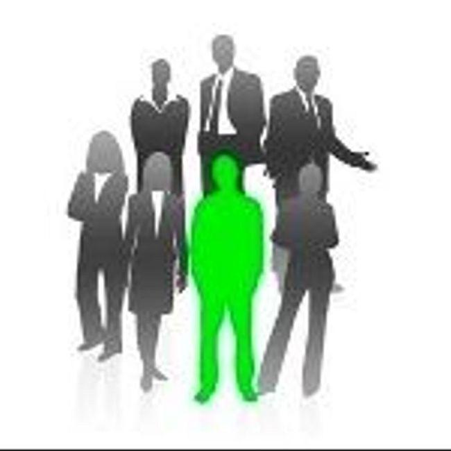 Инструменты результативных продаж лицам, принимающим решения (20)