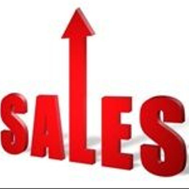 Утроение конверсии впродажах сложных услуг (16)