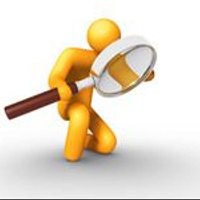 SEO: Как сделать прозрачной работу оптимизатора? (12)