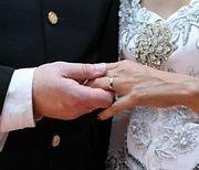 Правовой режим имущества супругов