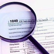 Почему заёмщики не читают кредитный договор?