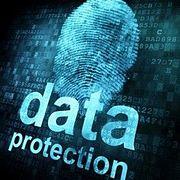 Зачем банкирам биометрические технологии