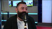 Дмитрий Левицкий - о культуре вкуса и стоит ли опасаться крафтового пива