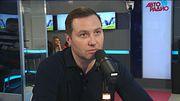 Алексей Морозов - во сколько стоит отдавать ребенка в хоккей и как добиться результатов?