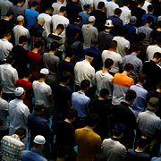 История исламской культуры. Лекция 9. Ислам после распада СССР