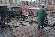Бедность в России рекордно сократилась: стоит ли верить официальной статистике