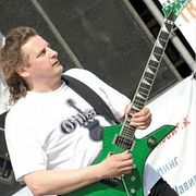 Самые богатые вмире гитаристы. (058)