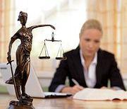 Защита прав при покупке некачественной услуги