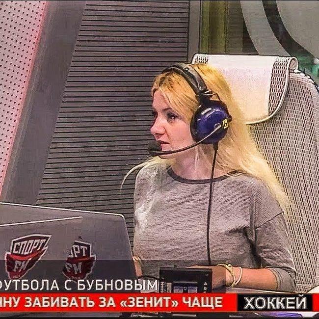 Бубнов на Спорт фм о Россия 0-3 Бразилия, товарищеских матчах ЧМ/ 100% Футбола с Кытмановым